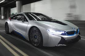 BMW Convertible 2014 bmw i8 cost : 2014 Bmw I8 Msrp   My Car