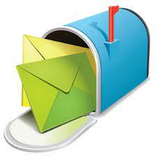 Відправлення повідомлення про прийняття на роботу поштою: думки розділились  | «Дебет-Кредит» - Бухгалтерські новини