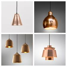42 copper lighting affordable copper outdoor lighting the homy design liveonbeauty org
