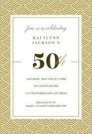 50th birthday invitation templates free milestone birthday invitation templates free greetings island