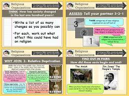 writing a summary essay persuasive