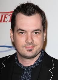 Jim Jefferies - IMDb