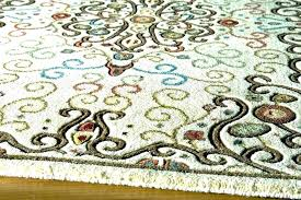 8x12 outdoor rug or 8 x outdoor rug outdoor rug new large size of rugs 8
