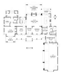 images about House Plans  for me on Pinterest   Home Plans       images about House Plans  for me on Pinterest   Home Plans  House plans and Floor Plans