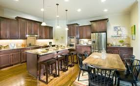 arresting model homes decorating ideas tags model homes kitchen