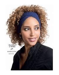 Free Knitted Headband Patterns Inspiration Free Knit Headband Patterns Patterns ⋆ Knitting Bee 48 Free