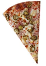 cheese pizza slice png. Brilliant Png 250 Any Beer 500 Wine 200 Cheese Or 1Item Slice Additional  Items 045 Each 20 Off Regularly Priced Pizzas Limit 5 Intended Pizza Slice Png H