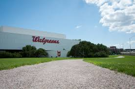 Walgreens Headquarters Address Deerfield Archives Hashtag Bg