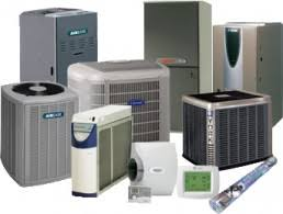 What Does an HVAC System Do?