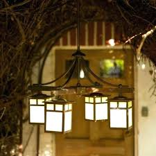 outdoor gazebo lighting solar lights hanging light medium size of patio chandelier outside