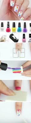 47 Summer Nail Designs for Short Nails | AMAZING NAILS 2 ...