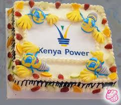 Corporate Cakes Cakescoke