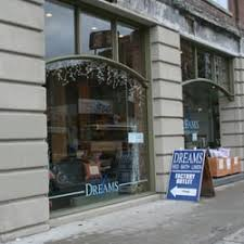 Small Picture Dreams Bed Bath Home Decor CLOSED Mattresses 215 Spadina Ave
