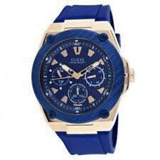 <b>Мужские</b> наручные <b>часы</b> для взрослых <b>GUESS</b> - огромный выбор ...
