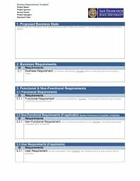Business Requirement Documents - Basilosaur.us