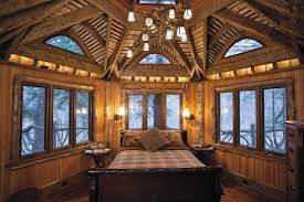 treehouse masters inside. Treehouse Masters\u0027 Pete Nelson: 5 Things Every Beginning Builder Must Know Masters Inside
