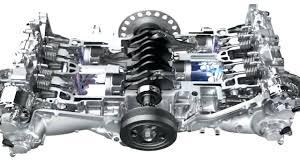 2003 subaru engine diagram wiring library subaru engine diagram amazing about remodel decor plans 2003 wrx