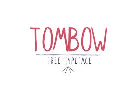 Best Handwritten Fonts For Designers 100 Best Free Handwriting Fonts For Designers 2019
