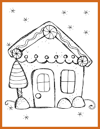 incredible becky coloring colouring page of style and concept becky g coloring pages