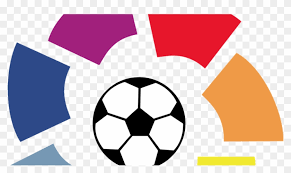 Check la liga 2020/2021 page and find many useful statistics with chart. La Liga Logo Transparent Hd Png Download 4207094 Free Download On Pngix