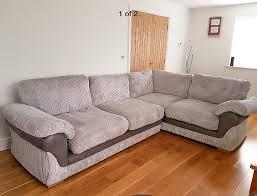 harveys lullabye corner sofa