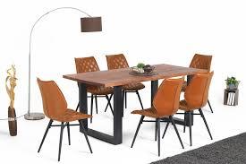 Massivdirekt Esstische Möbel Letz Ihr Online Shop
