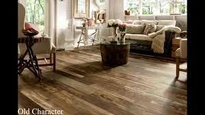 armstrong architectural remnants rustics premium laminate flooring you