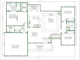 small bathroom floor plans shower only. Home Design Small Bathroom Floor Plans With Shower Appealing Delectable Only L