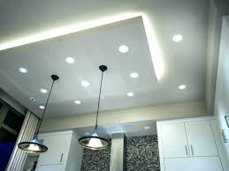 full size of recessed lighting drop ceiling track suspended basement ideas lights light outstanding ce delectable
