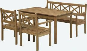 Cdiscount Table Et Chaises De Jardin Ensemble Table Ronde Et Chaise ...