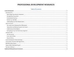Uc Berkeley Resume Writing Guide Professional Resumes Example