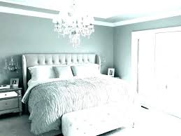 master bedroom green and purple ideas purple bedroom decorating ideas purple bedroom ideas grey white and
