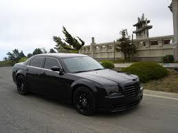 chrysler 300 srt8 black. chrysler 300c srt8 black u2039 300 srt8 6