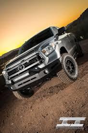 Best 25+ Toyota tundra 4x4 ideas on Pinterest | Toyota tundra ...