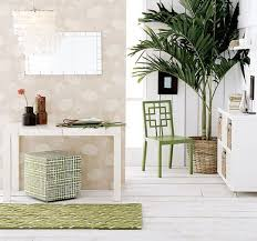 modern bedroom vanities. In Small Apartments And Modern Homes, The Old-fashioned Vanity Seems Out Of Place. Bulky Sets That Used To Make Up Dressing Stations Have Been Replaced Bedroom Vanities