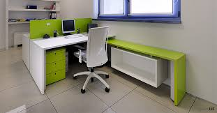 beamsderfer bright green office. perfect lime green office accessories 2 person tre long desk to impressive ideas beamsderfer bright