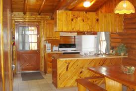 small cabin furniture. small cabin furniture beautiful for log using wooden cabinets under cream colored e