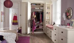 childrens fitted bedroom furniture. Teenager\u0027s Bedroom. The Same Wardrobe, Adapted For An Older Child By Adjusting Height Of Rails Childrens Fitted Bedroom Furniture