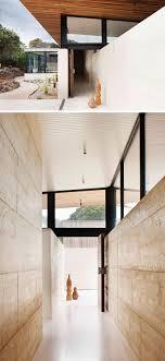 Best 25+ Modern house interior design ideas on Pinterest | Design homes,  Kitchen interior and Luxury kitchen design