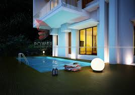 3d ultra home designs 3d modern home design 3d power