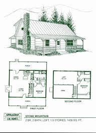 cabin house plans with photos elegant log home designs and floor plans luxury log cabin floor