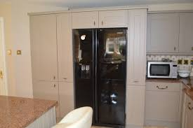 New Doors For Kitchen Units Kitchen Makeovers Replacement Doors Units Refurbs