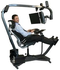 best stand up desk chair office bareessence co within chairs for desks plan 2