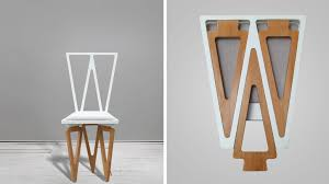 furniture made of wood. High Quality Assembling Furniture Made Of Solid Wood. French Design, Structure, Sustainable Wood