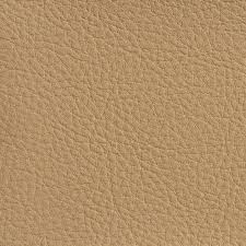 vinyl upholstery fabric 7179