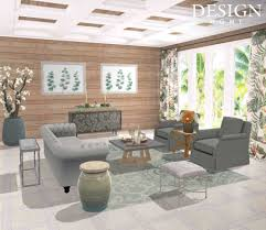 Outdoor Space Design App Pin By Tk Kollections On 0 Designed Room Outdoor Furniture