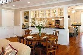 open kitchen living room designs. Open Kitchen And Living Room Ideas Design  . Designs