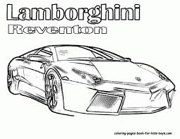 Adult Cool Car Coloring Pages Cool Car Coloring Pages For Boys