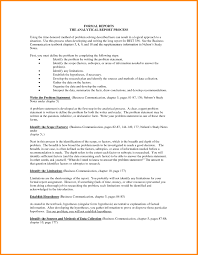 First Information Report Format Unique 13 Example Different Formal