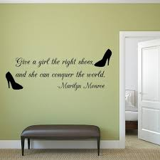 cute bedroom art design with additional attractive teenage girl bedroom wall decals m on home designing